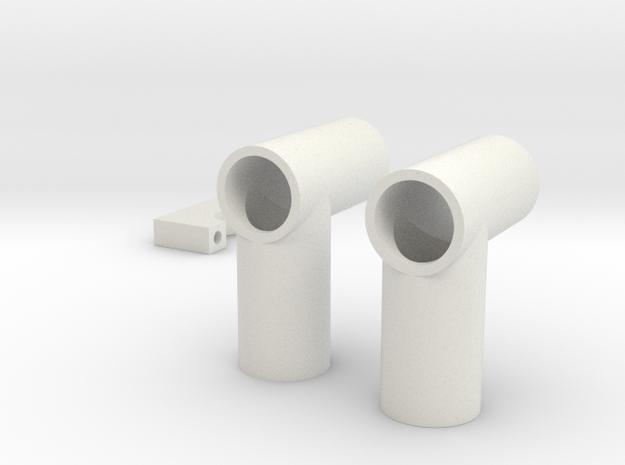 Iu7r46dup5p4v0jbuocoas5io6 46637367.stl in White Natural Versatile Plastic