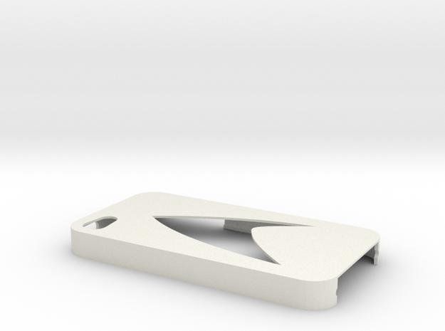 Jc4fs9oupjk301vhpf4cm58dh7 46855878.stl in White Natural Versatile Plastic
