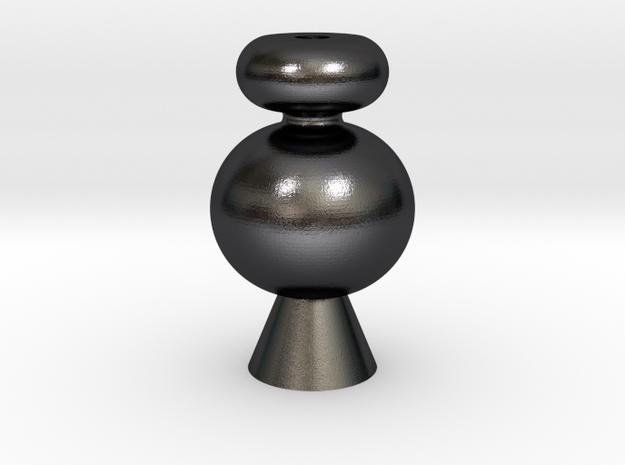 IkebanaVase-4 3d printed