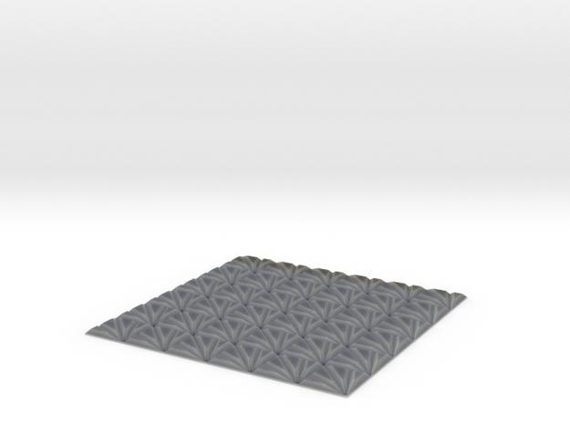 Daac 1 3d 3d printed