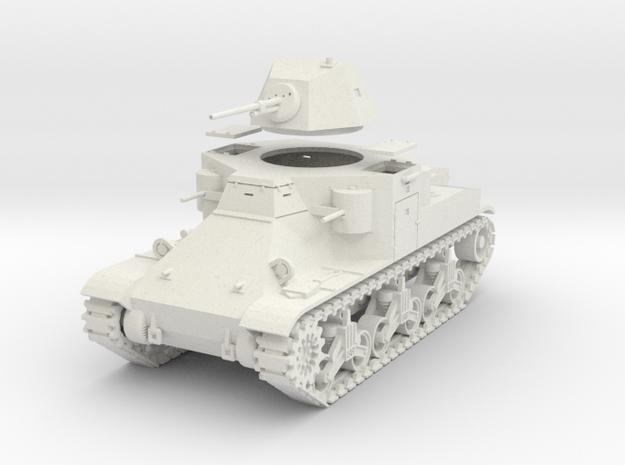 PV36A M2 Medium Tank (28mm)