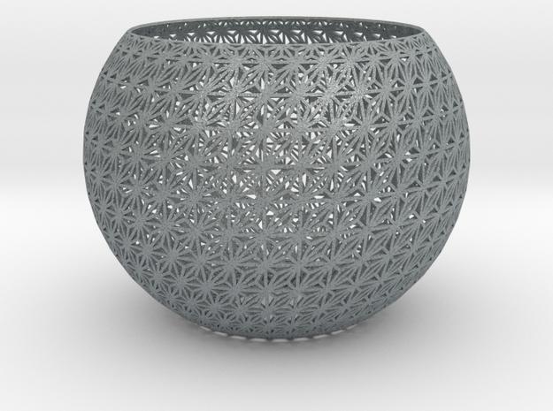 Lamp Shade-6s 3d printed