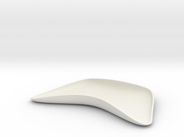 9b608908-0197-40ce-a89e-c72e967e10eb in White Natural Versatile Plastic