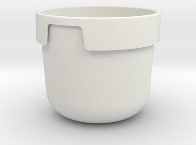 0061ae14-3fa9-48bb-b210-2e94f38c9bea in White Natural Versatile Plastic