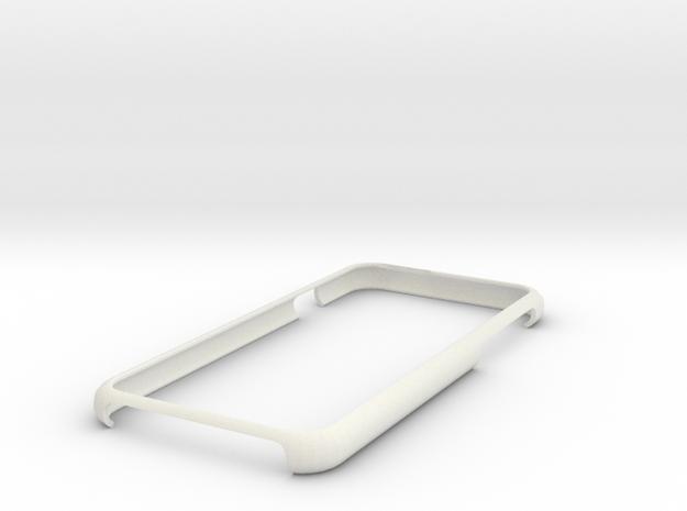Iphone 6 bumper case