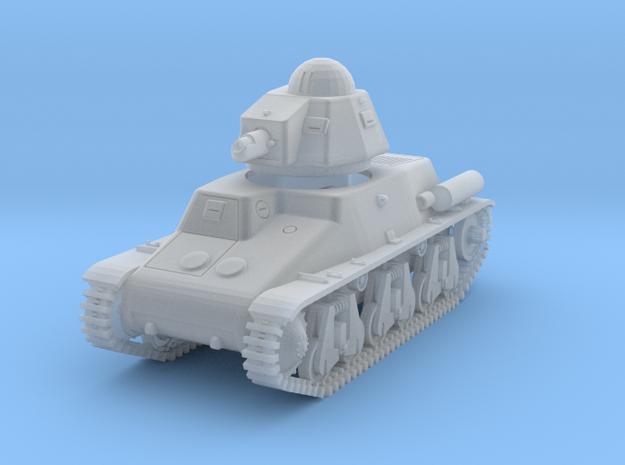 PV44B Hotchkiss H39 w/SA18 (1/100)