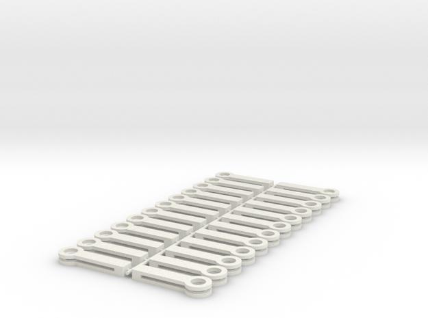 Pfgcqa733grmn9vfk3ic76cqq7 53616528.stl in White Natural Versatile Plastic