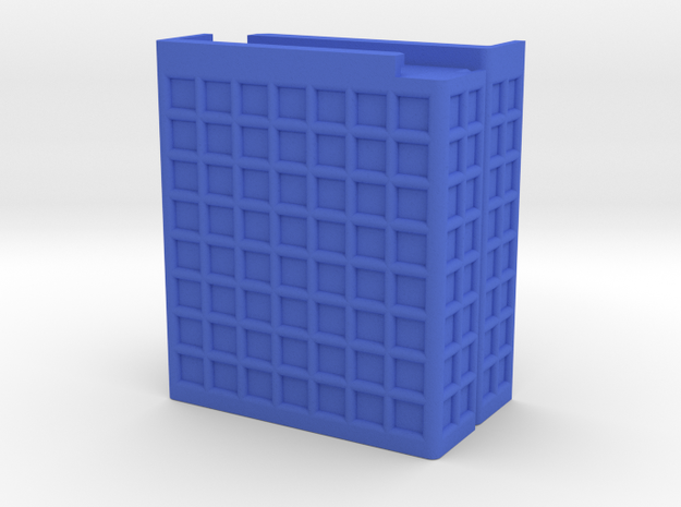 Geod 571 202 310 battery case 3d printed