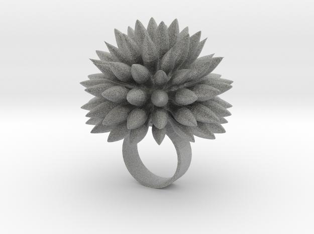 Dahly Ring