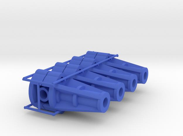 MKLG-1206-SET 3d printed