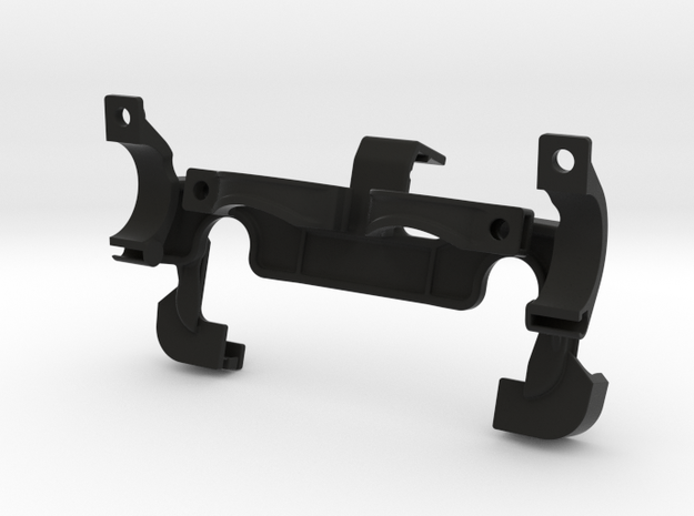 KTM SDR 1290 HALTER Nexus 5 in Black Strong & Flexible
