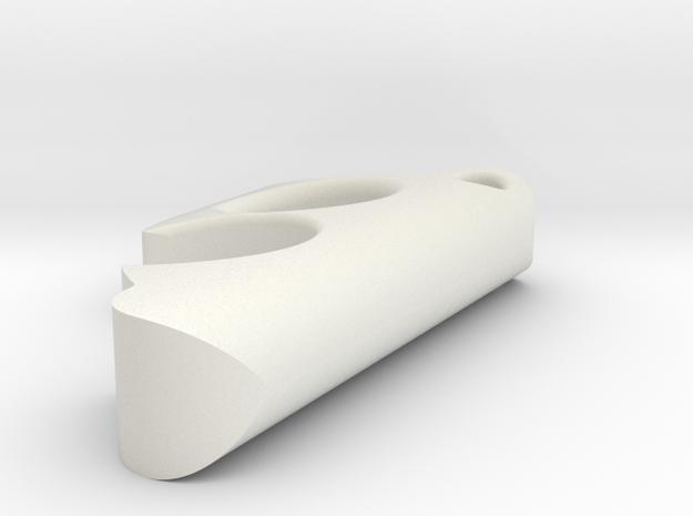 Tn825erlt58jp9b87e6ekhfep4 55171936.stl in White Natural Versatile Plastic