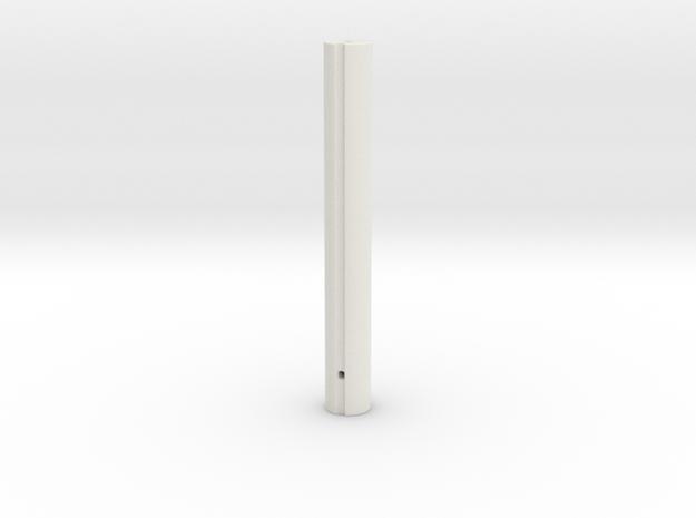 Fplgjhtpgms9bb3s4lgkr8klf6 55347707.stl in White Strong & Flexible