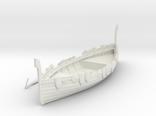 Russian Warship V3
