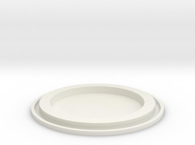 0kco65l9pt973anjii1d4t7g93 55960463.stl in White Natural Versatile Plastic