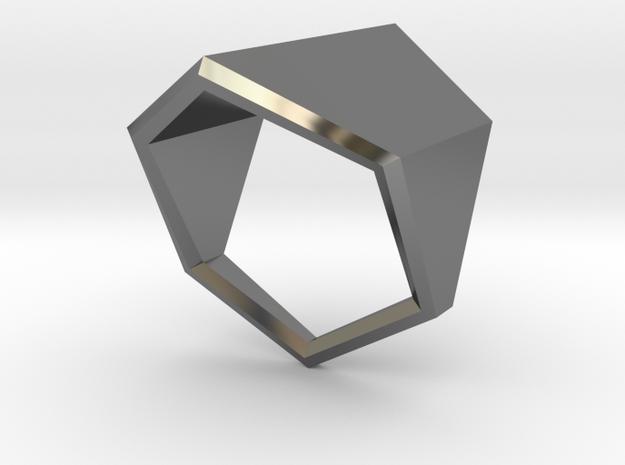 Ring (1) 3d printed