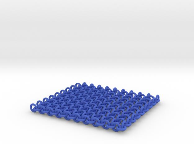 Chainmail Sheet (10x9)
