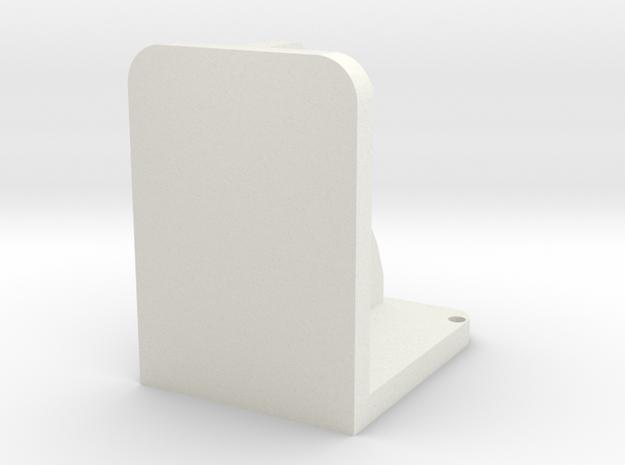 Cfn56tkot6ki45al4jdh6t2uq6 56784356.stl in White Natural Versatile Plastic