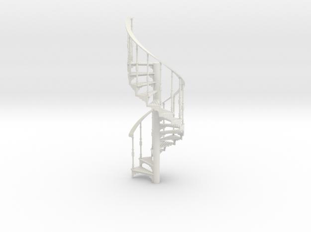 S-24-spiral-stairs-market-1b