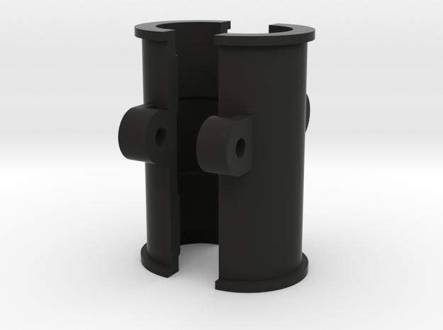 Feiyu-Tech G4S GoPro Clamp - 'Super Tough' Version
