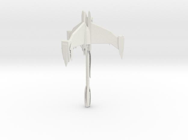 ISA Excalibur