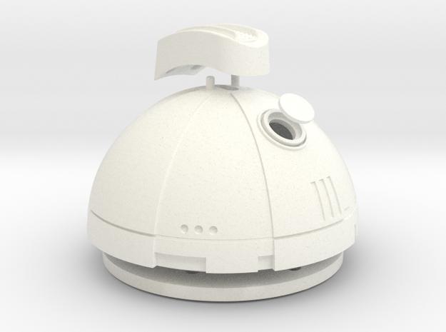 Rebels Detonator
