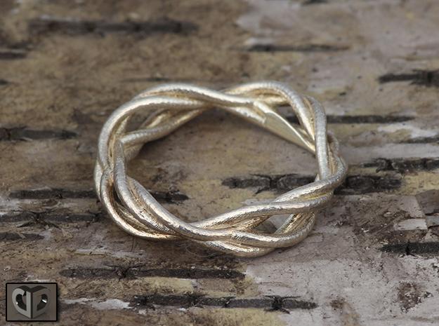 Ring - Wirl