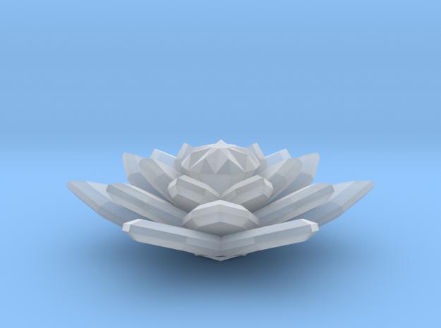 Sailor moon Millenium Crystal  3d printed