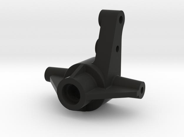959-hub-left-original in Black Natural Versatile Plastic