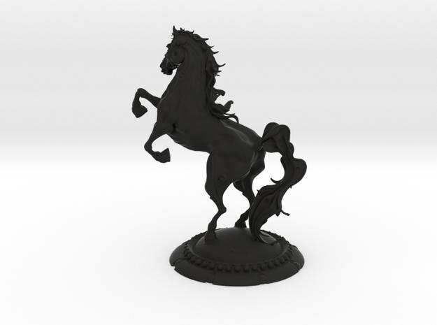 Horse 5.5in/14cm