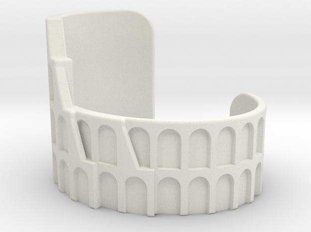Colosseum Bracelet Size Small