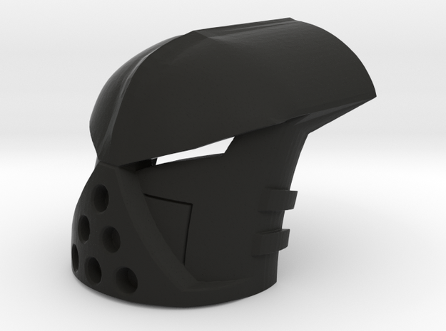 Kanohi - Blocko2 v2 (Bionicle)