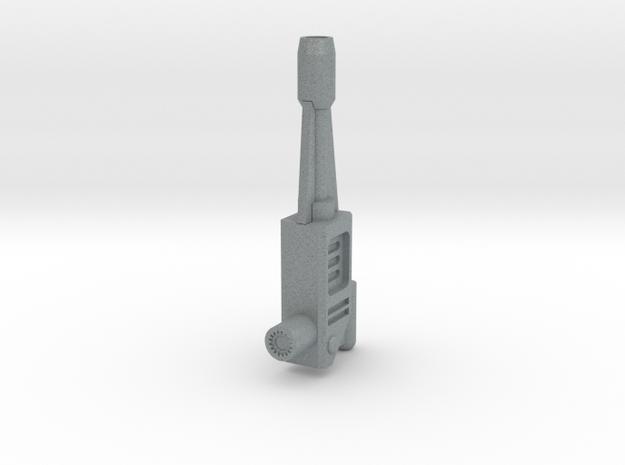 Sunlink - Straightaway Gun