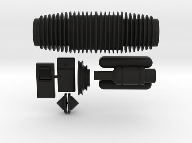 Merr Sonn Power 5 V 2.0 (no Flash Hider) Kit