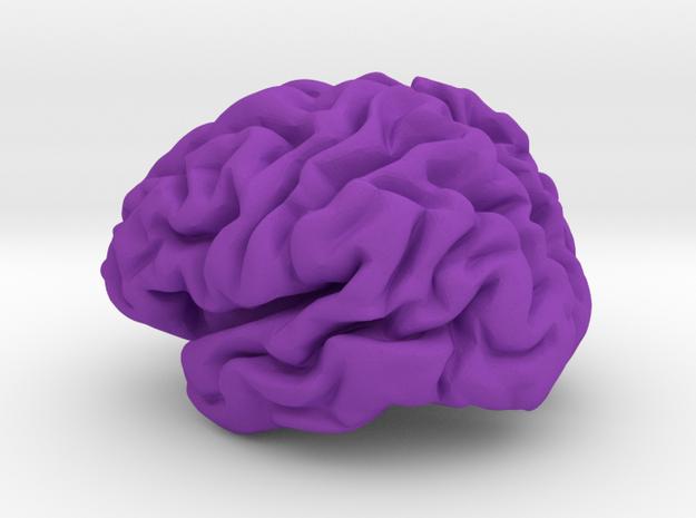 Brain Beer Twist Opener