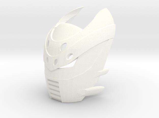 Kanohi Blocko-1 (Bionicle) v2