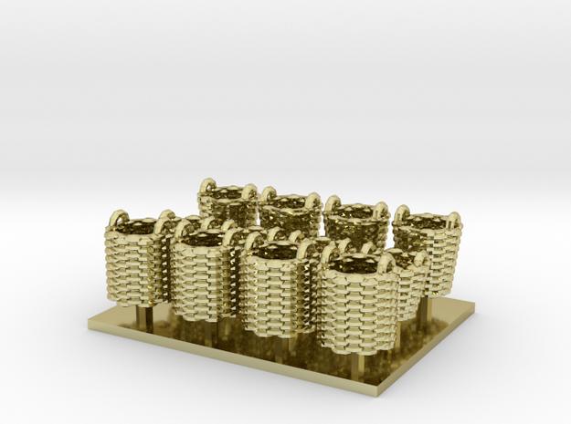 Korb1N-3 3d printed
