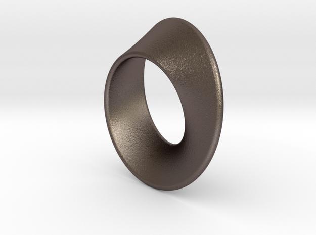 Moebius Band 1 cm