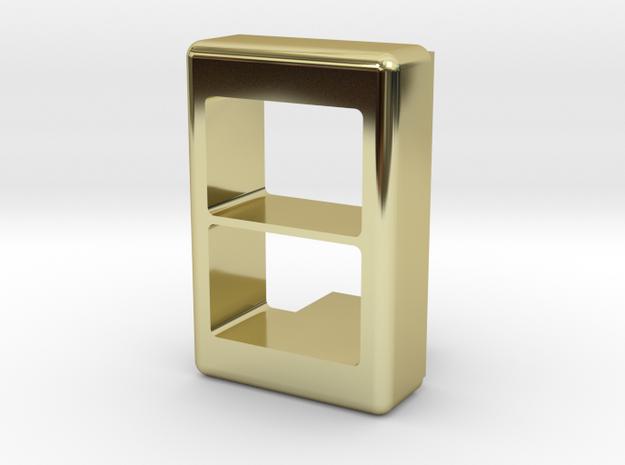 USB Jack 3d printed