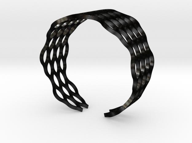 Mesh Bracelet - Large