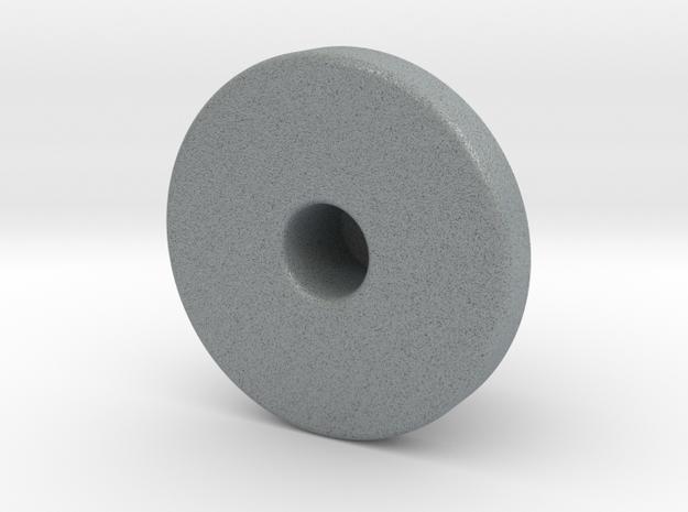 iStably Pro Ceramic - Pan Bearing Cap 3d printed