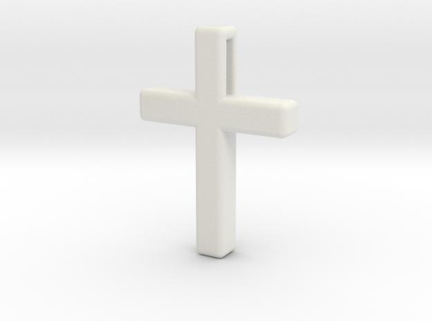 Cross Cube 35-25-5