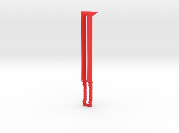 ACC-10b-Swords  6-7inch