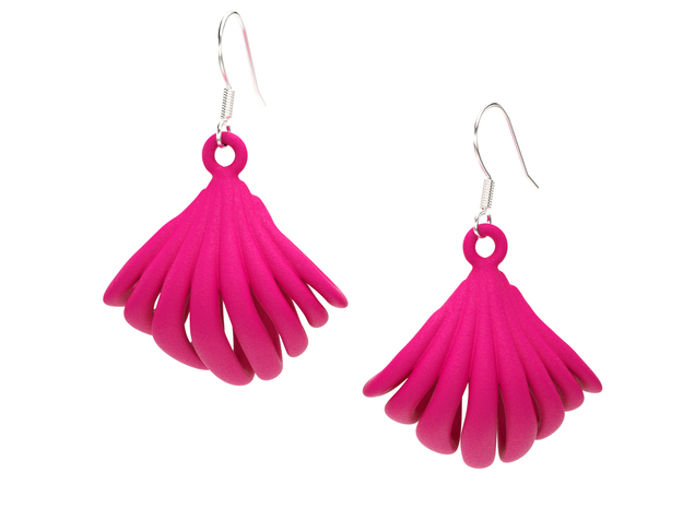 VIEIRA EARRINGS
