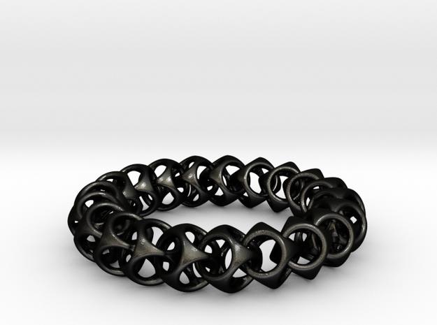 HS Bracelet