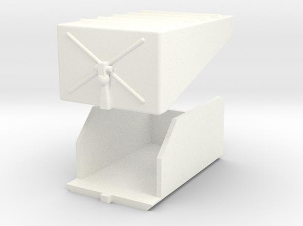 Battery-box-assy 3d printed