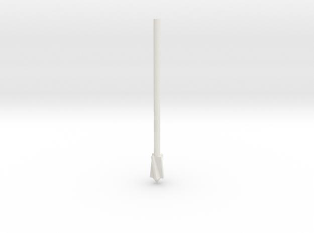 Ejuice Vape Stirring Rod