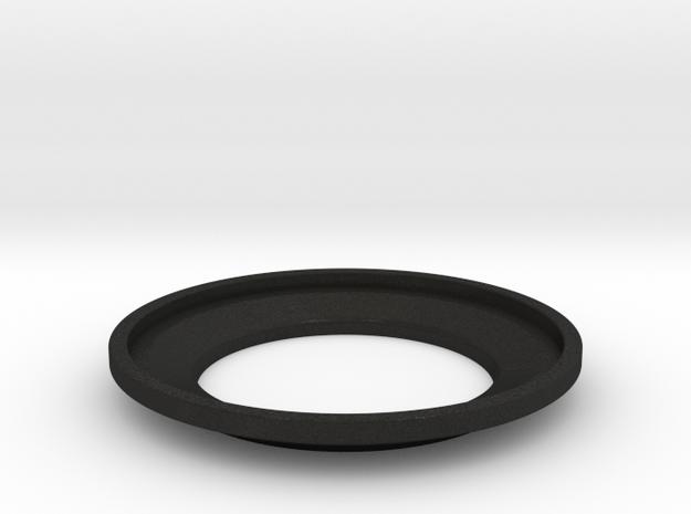 Sony SPK-AZ1 Flat Lens Modifier in Black Acrylic