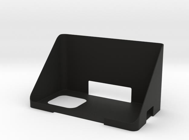 Phantom 2/Phantom 3: Samsung Note 3 Sunshield