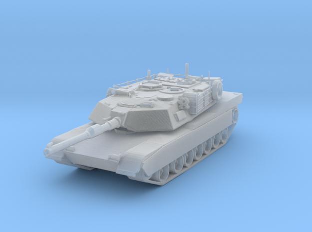 Abrams ver. 1